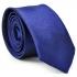 Галстук синего цвета thumb