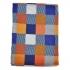Цветной клетчатый платок thumb