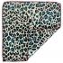 Леопардовый платок в карман пиджака thumb