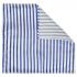 Купить нагрудный платок с принтом thumb