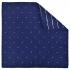 Нагрудный карманный платок с узором thumb
