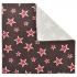 Купить нагрудный платок с принтом звезды thumb