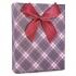 Купить картонную подарочную коробку thumb