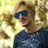 Купить солнцезащитные деревянные очки thumb