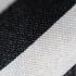 Материал галстука thumb