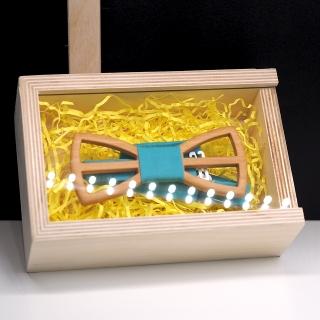 Купить деревянную подарочную шкатулку