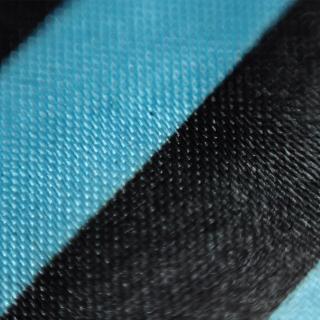 Материал галстука