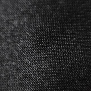 Материал черного галстука