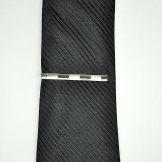 Прищепка для галстука
