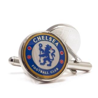 Купить запонки Челси